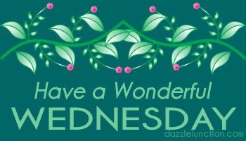Wonderful Wednesday Kathys Krochet Nook