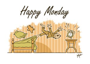 happy_monday_card_by_muzski-d488y0r