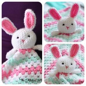 bunnyloveycollage