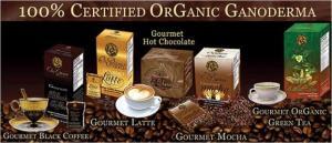 OG-Coffees